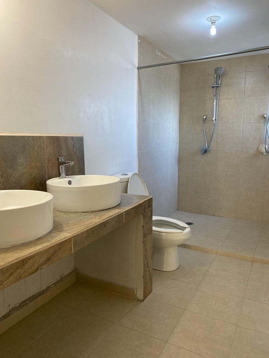 12 de 13: Bonita casa en venta en Santa Matilde - Cerca Explanada
