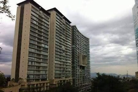 Medium eb ef0831