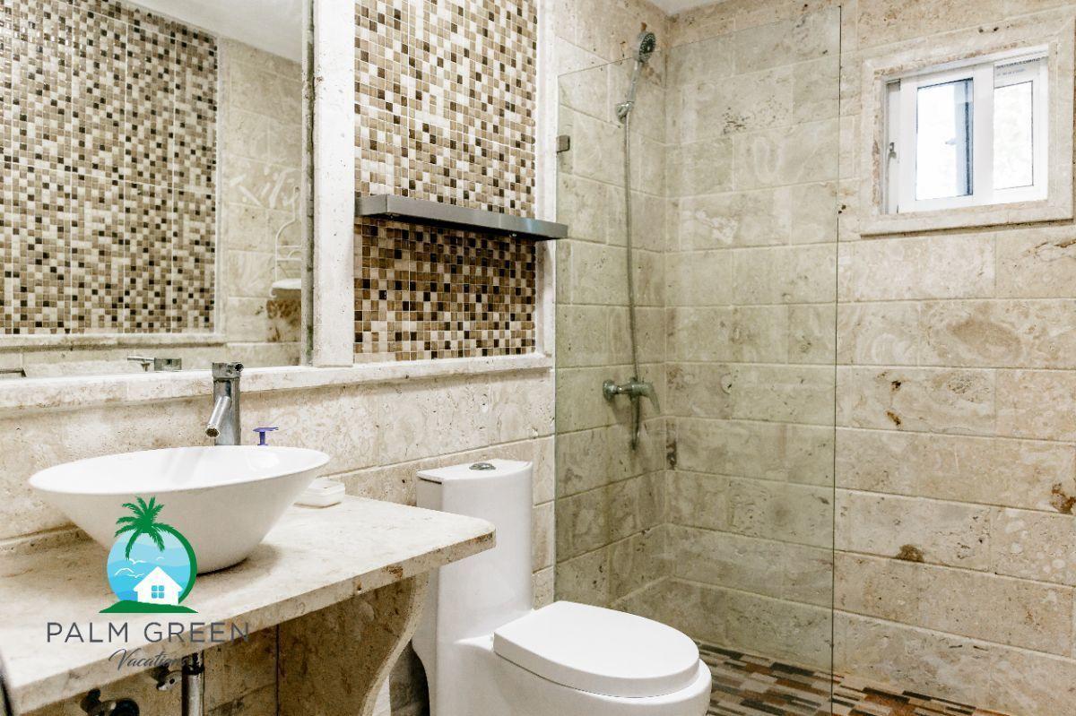 11 de 33: Villa vacation rVilla vacation rental ental  corales bavaro