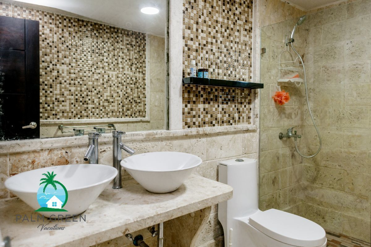 16 de 33: Villa vacation rental  corales bavarVilla vacation rental o