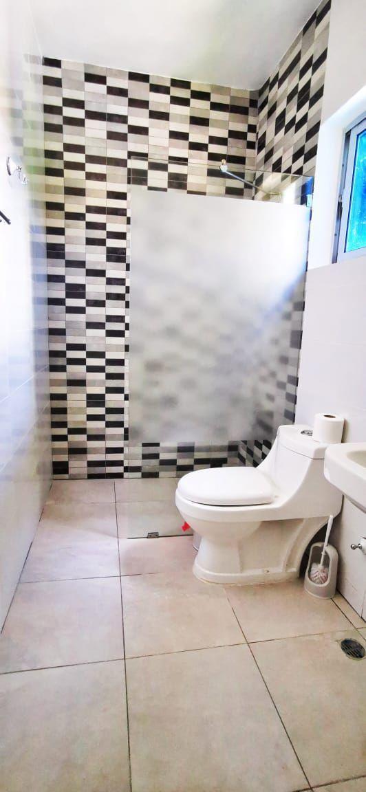 9 de 42: 1 bedroom apartment vacation rental punta cana