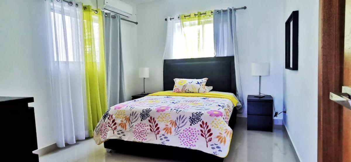4 de 42: 1 bedroom apartment vacation rental punta cana