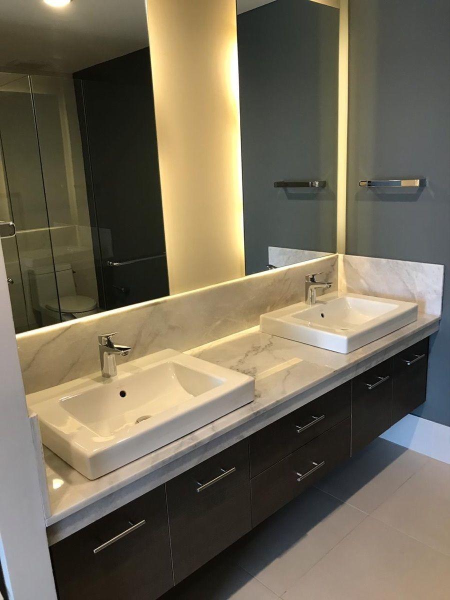 20 de 41: baño de recámara principal