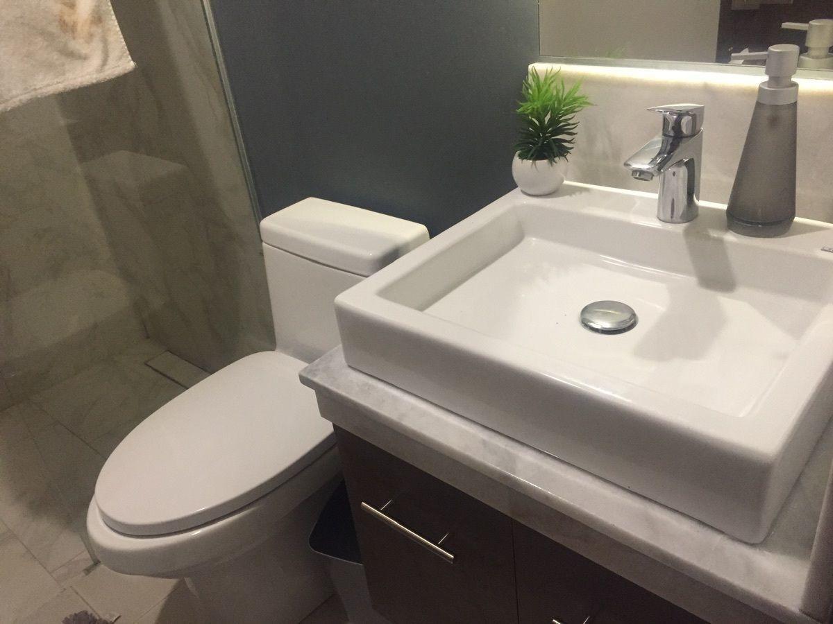 22 de 41: baño recámara dos y social
