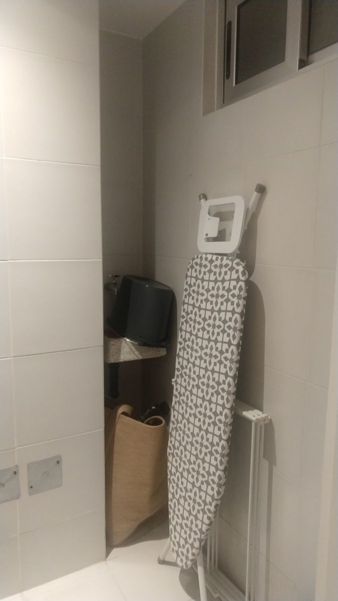 13 de 26: cuarto de lavandería