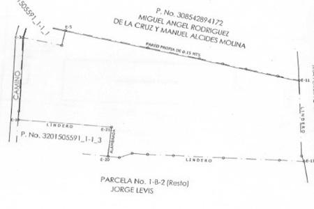 EB-EF3138