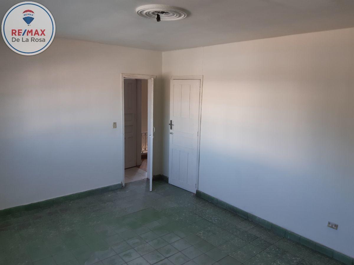 9 de 20: Habitación 2