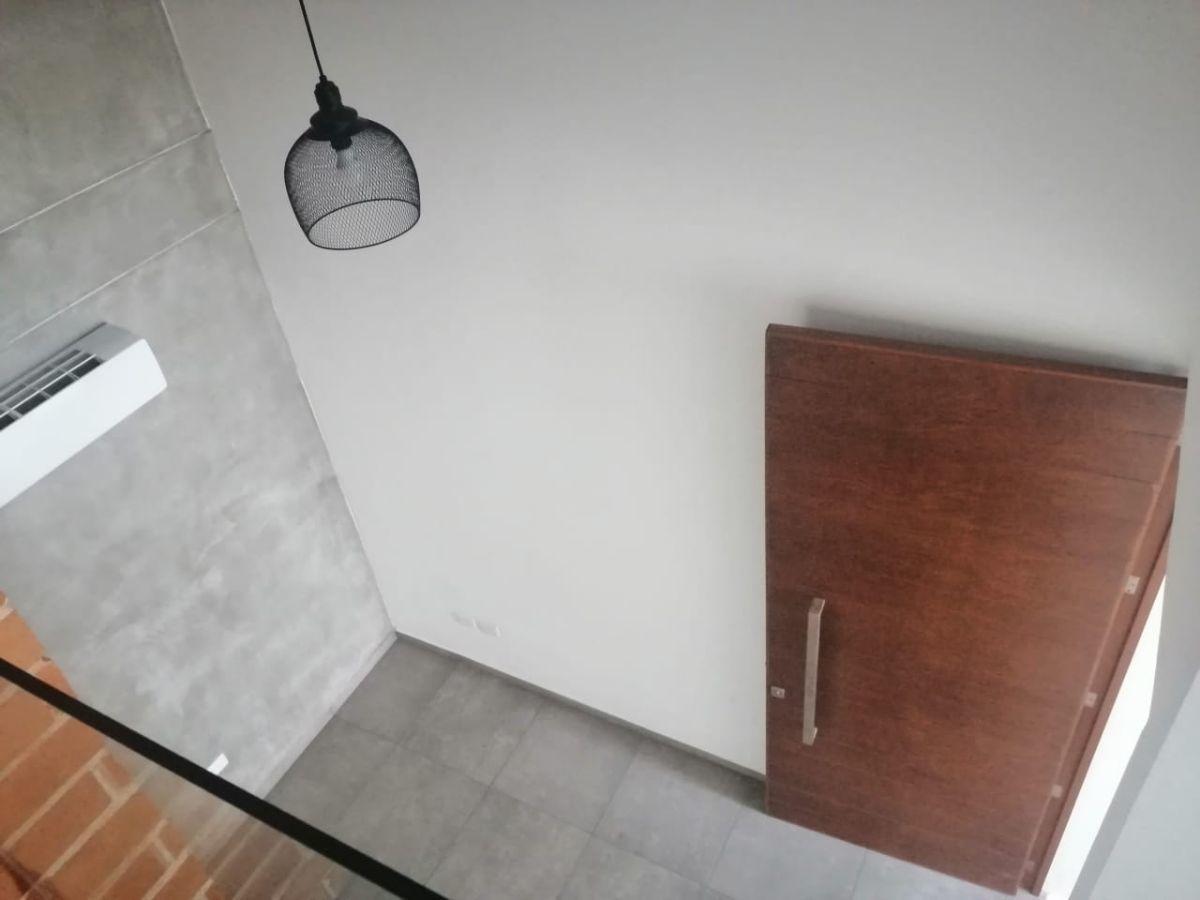 5 de 20: TOWN HOUSE SIN MUEBLES EN RENTA ZONA NORTE MERIDA