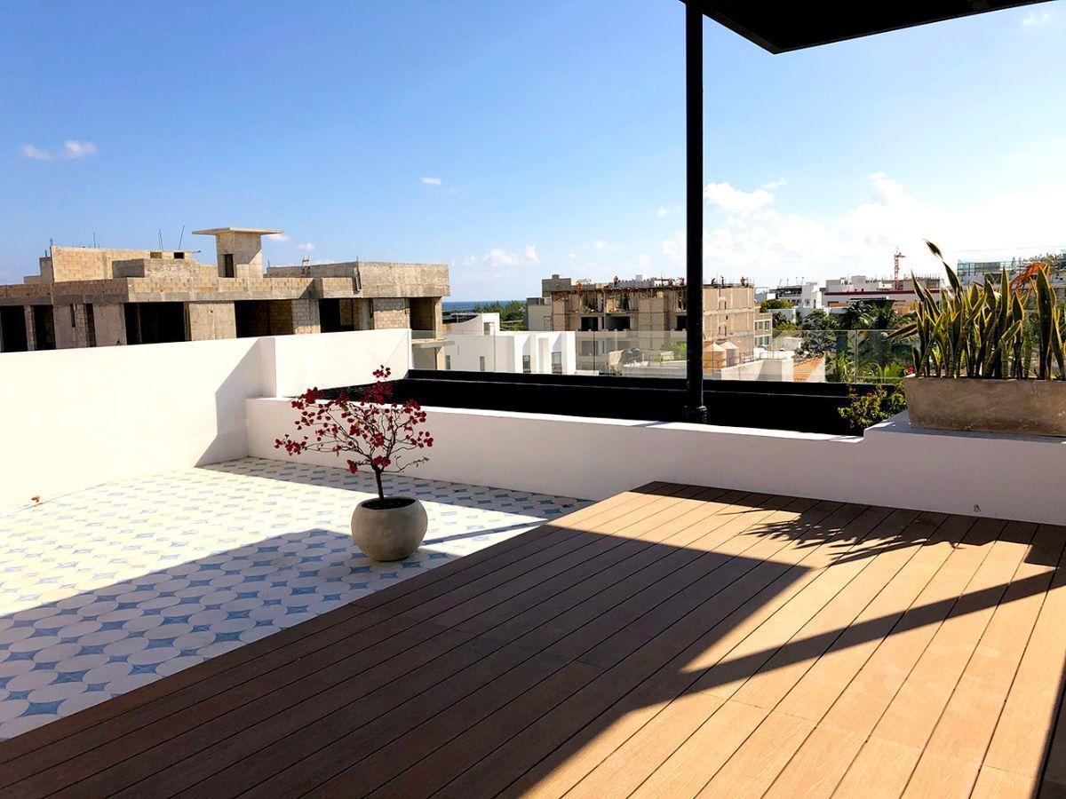 8 de 9: rooftop