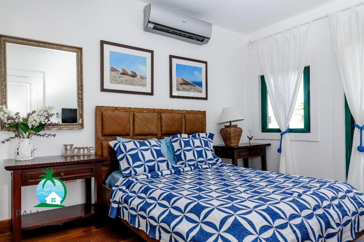 5 de 36: Ocean Front Apartment 3 bedroom punta cana