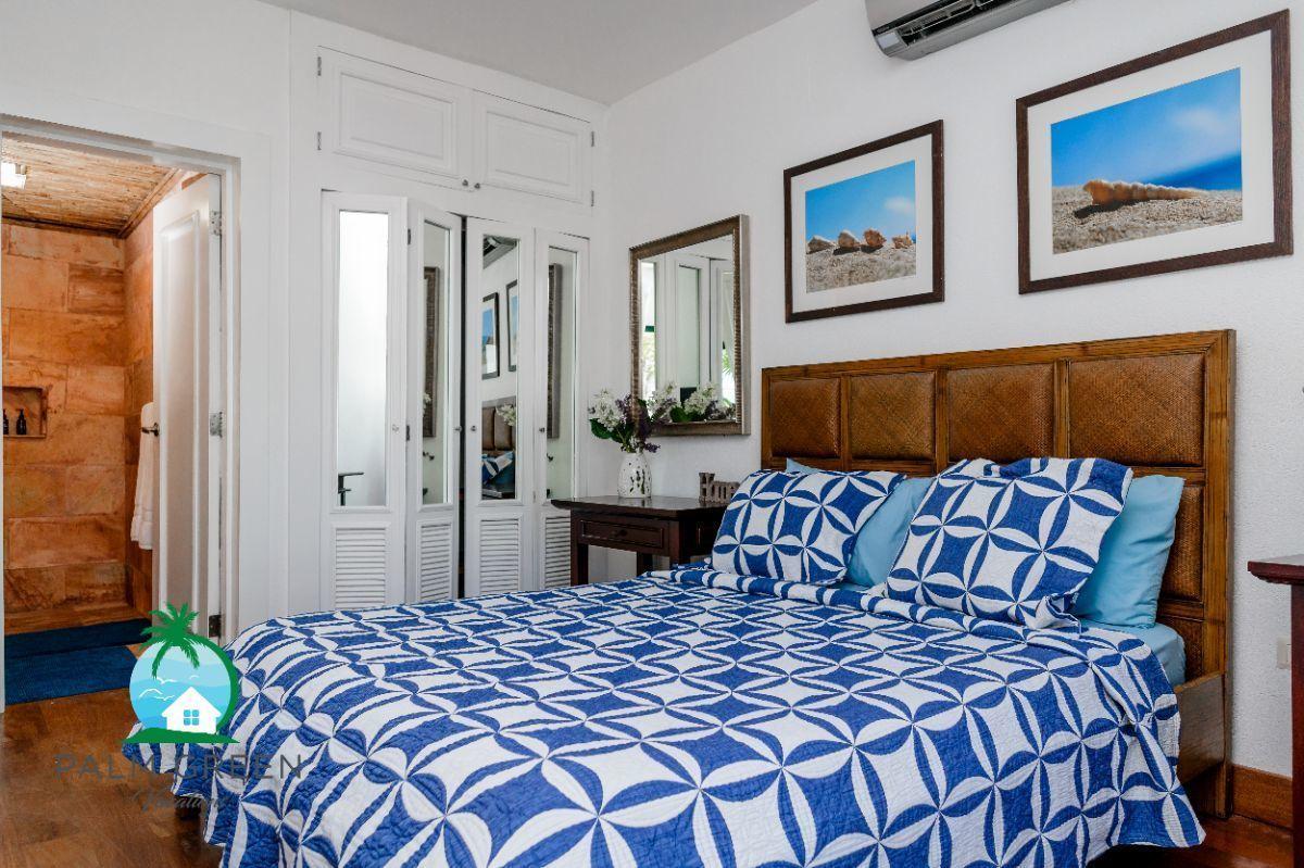 6 de 36: Ocean Front Apartment 3 bedroom punta cana
