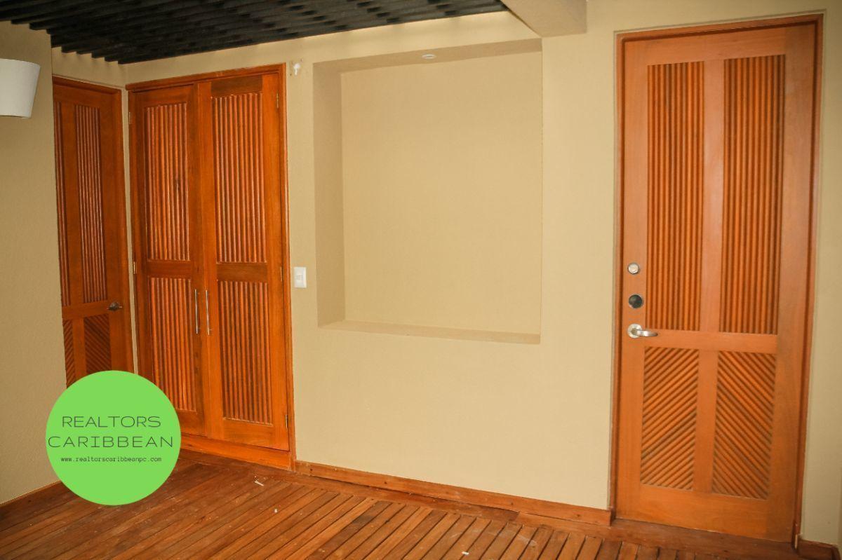 24 de 26: Villas en alquiler cap cana 2 dormitorios