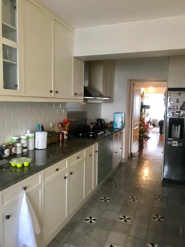 12 de 14: Cocina