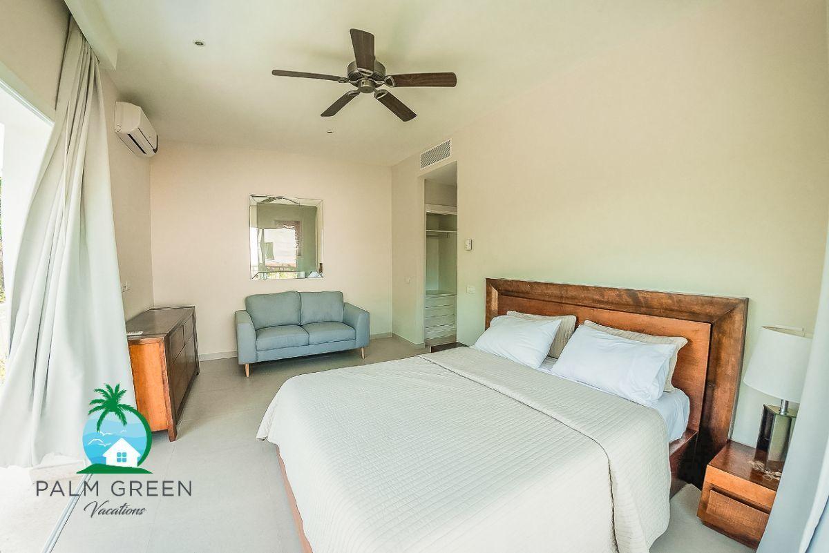 26 de 49: Villas alquiler vacacional punta cana 4 bedrooms