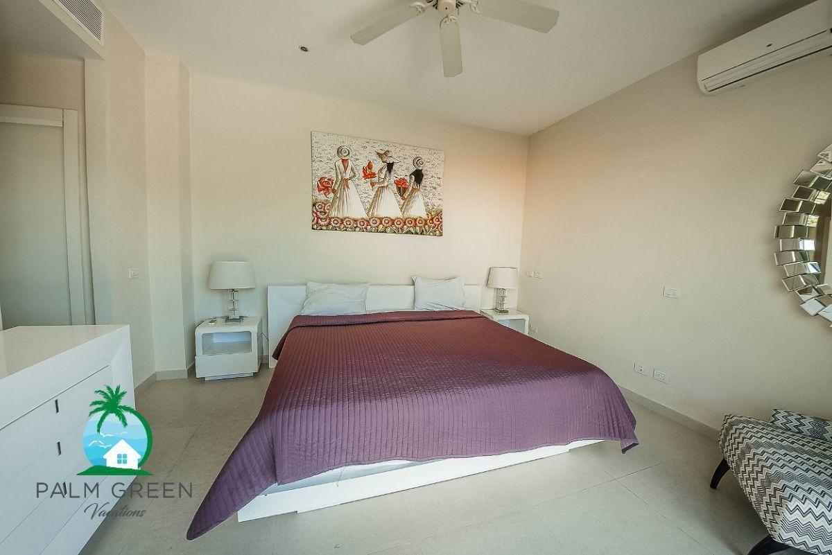 29 de 49: Villas alquiler vacacional punta cana 4 bedrooms
