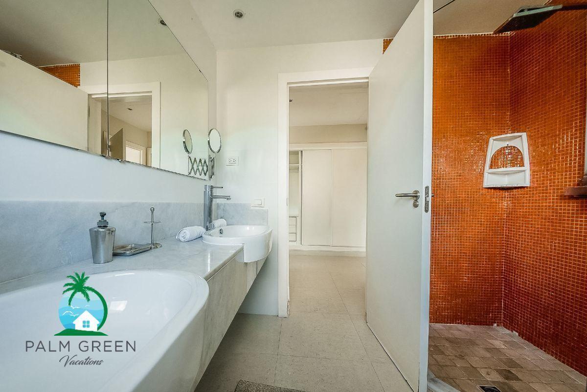 40 de 49: Villas alquiler vacacional punta cana 4 bedrooms