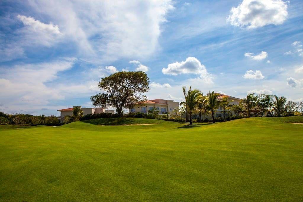 4 de 45: Villa vacation rental 4 bedrooms iberostar