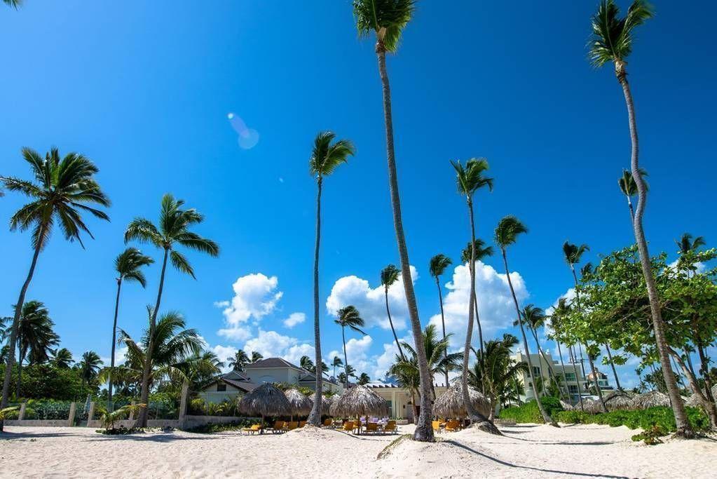 7 de 45: Villa vacation rental 4 bedrooms iberostar