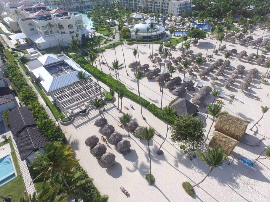 9 de 45: Villa vacation rental 4 bedrooms iberostar