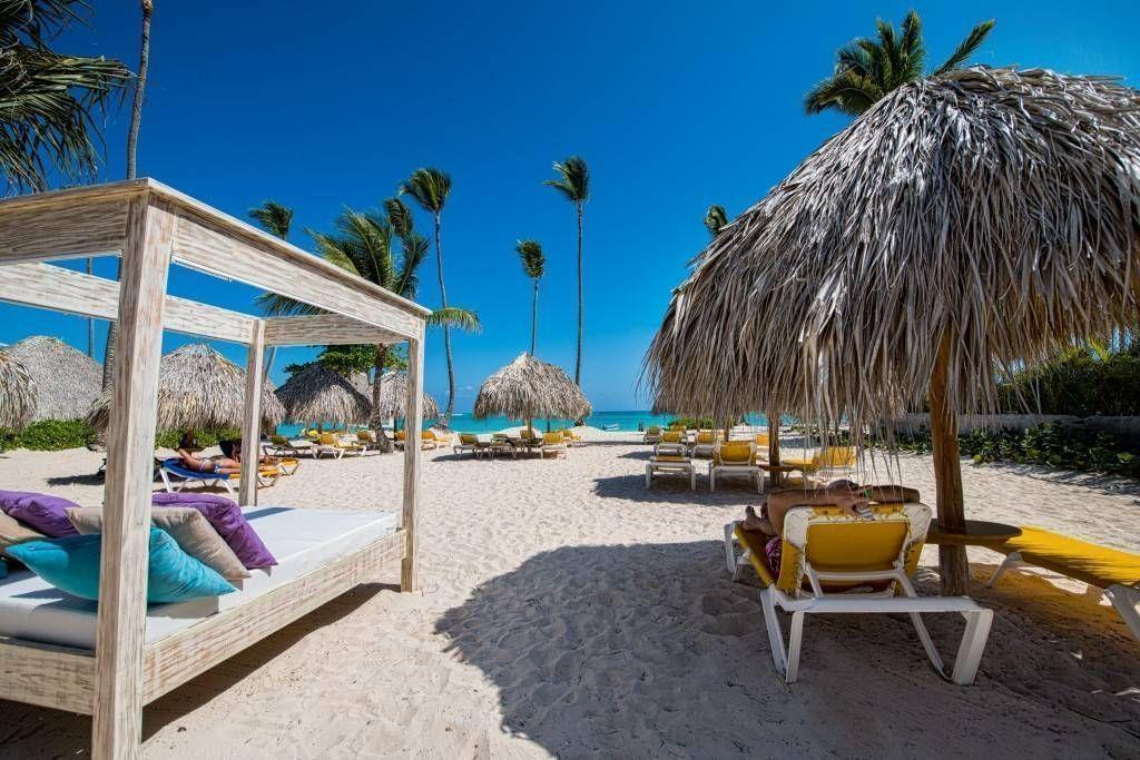 11 de 45: Villa vacation rental 4 bedrooms iberostar