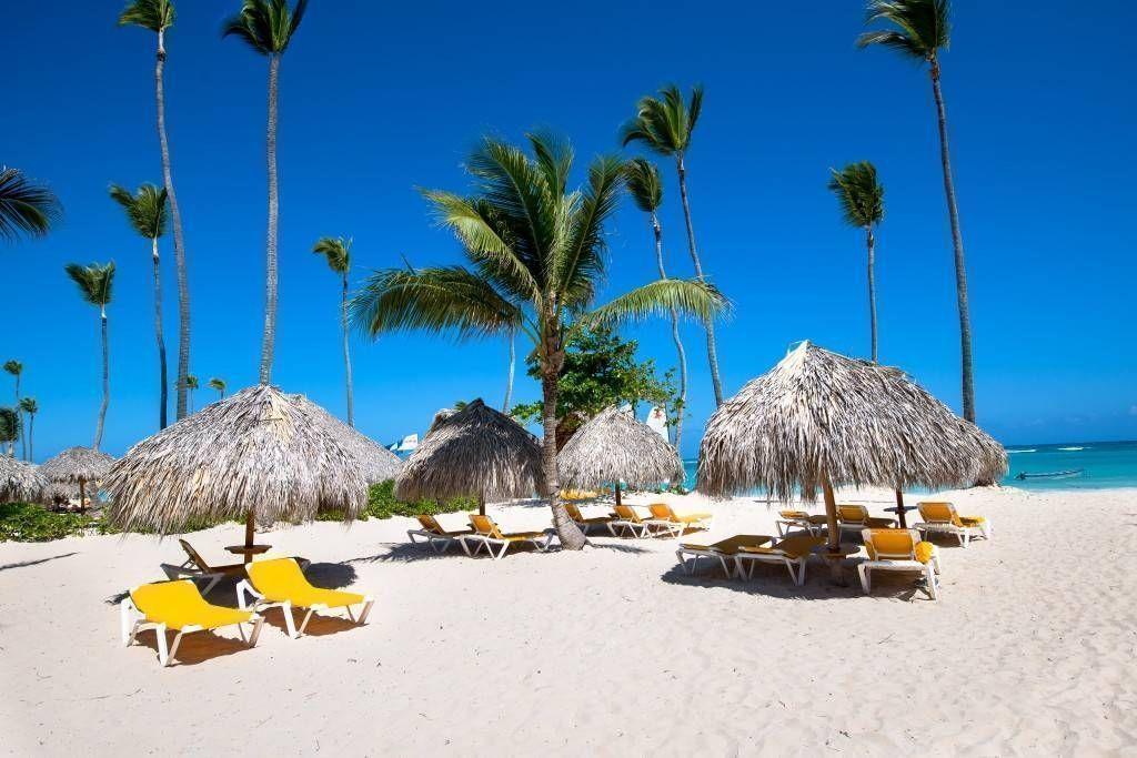 12 de 45: Villa vacation rental 4 bedrooms iberostar