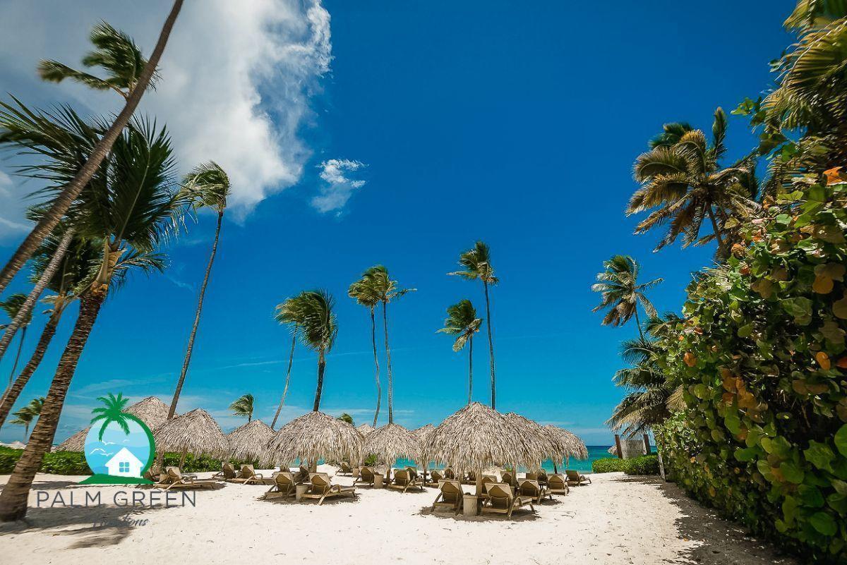 16 de 45: Villa vacation rental 4 bedrooms iberostar