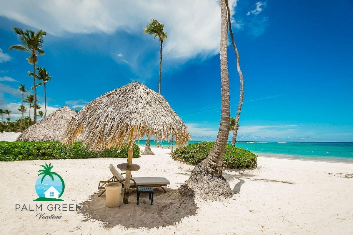 19 de 45: Villa vacation rental 4 bedrooms iberostar