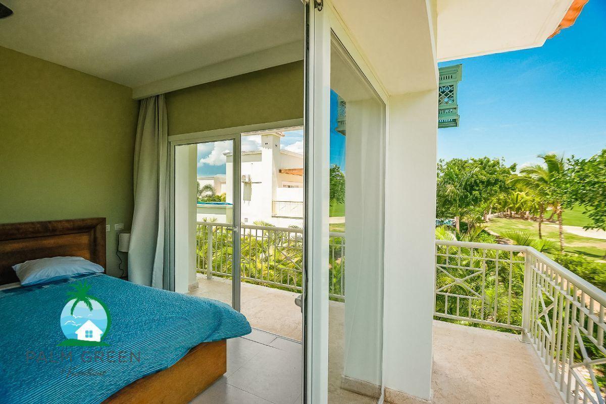 23 de 45: Villa vacation rental 4 bedrooms iberostar