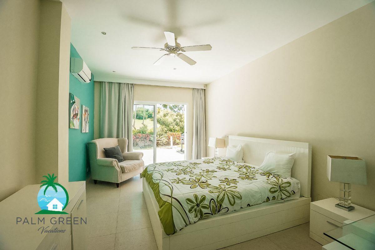 24 de 45: Villa vacation rental 4 bedrooms iberostar