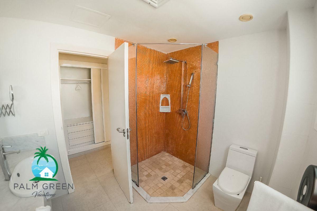 30 de 45: Villa vacation rental 4 bedrooms iberostar