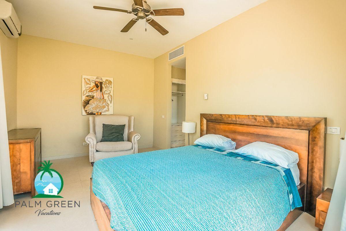 35 de 45: Villa vacation rental 4 bedrooms iberostar