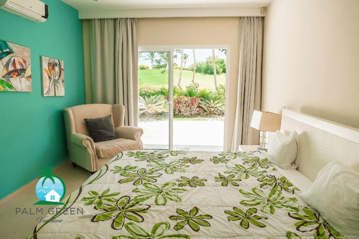 43 de 45: Villa vacation rental 4 bedrooms iberostar