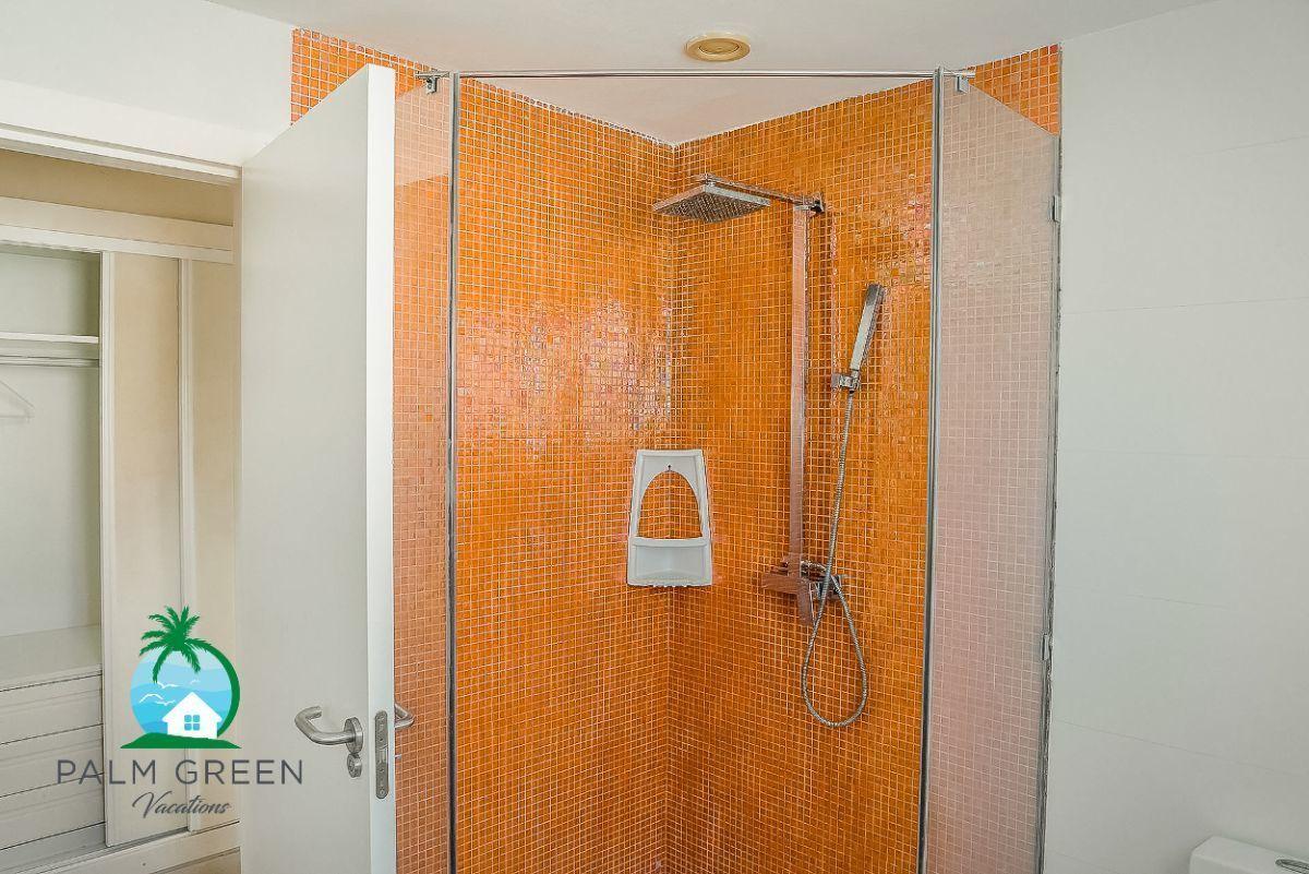 42 de 45: Villa vacation rental 4 bedrooms iberostar