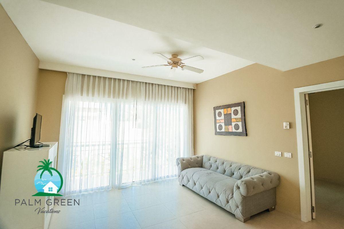 45 de 45: Villa vacation rental 4 bedrooms iberostar