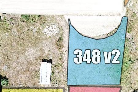 EB-EG5426
