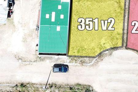 EB-EG5444