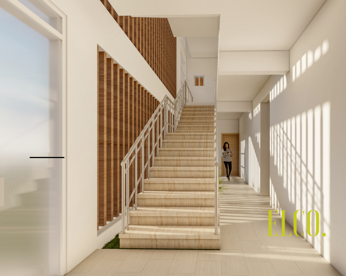 8 de 16: Apartamento de inversion bavaro punta cana 2 dormitorios