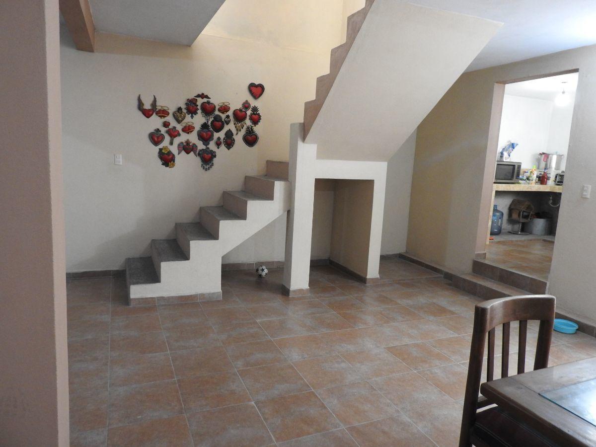 1 of 18: Primer piso