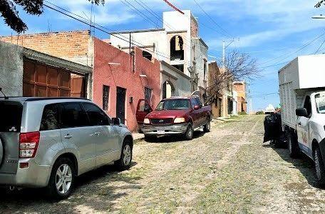 17 of 18: Vista a la calle