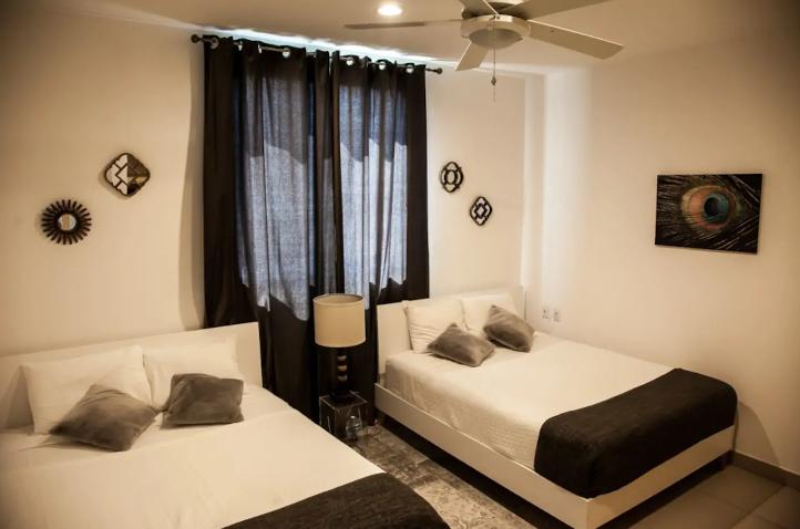 3 de 17: Bedroom 2
