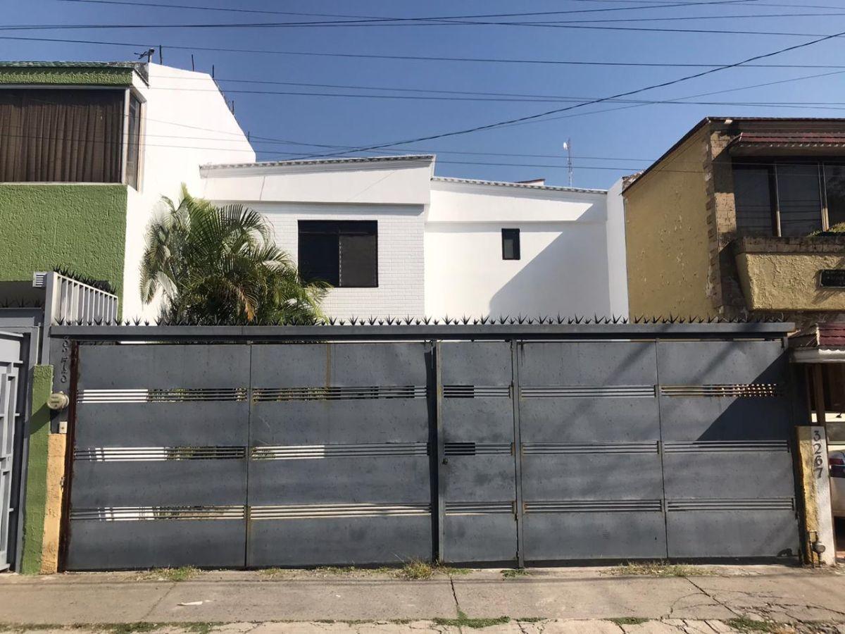 1 de 13: fachada