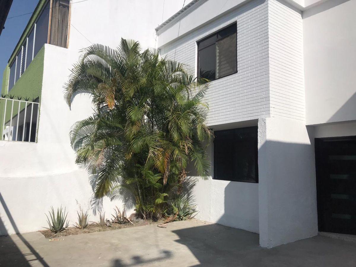 3 de 13: fachada