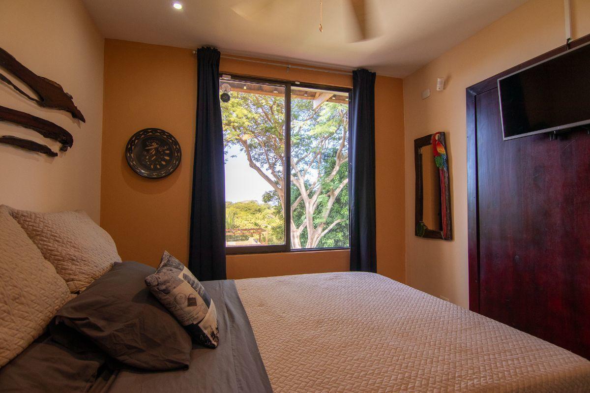 9 of 15: Bedroom