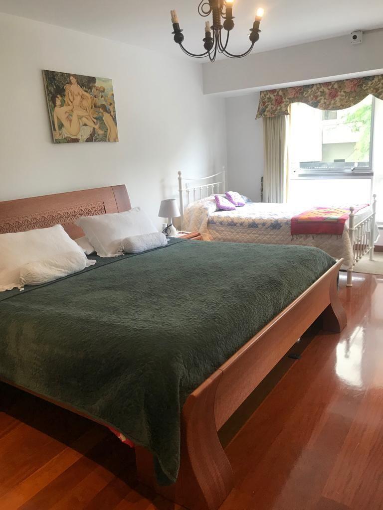4 de 11: Dormitorio Principal