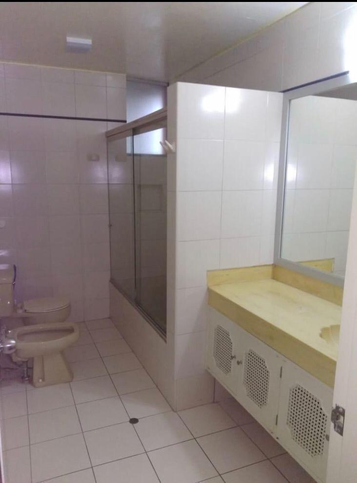10 de 14: Baño 2