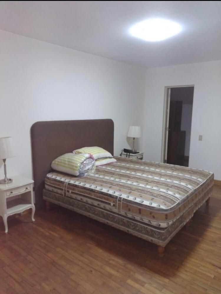 6 de 14: Dormitorio Principal