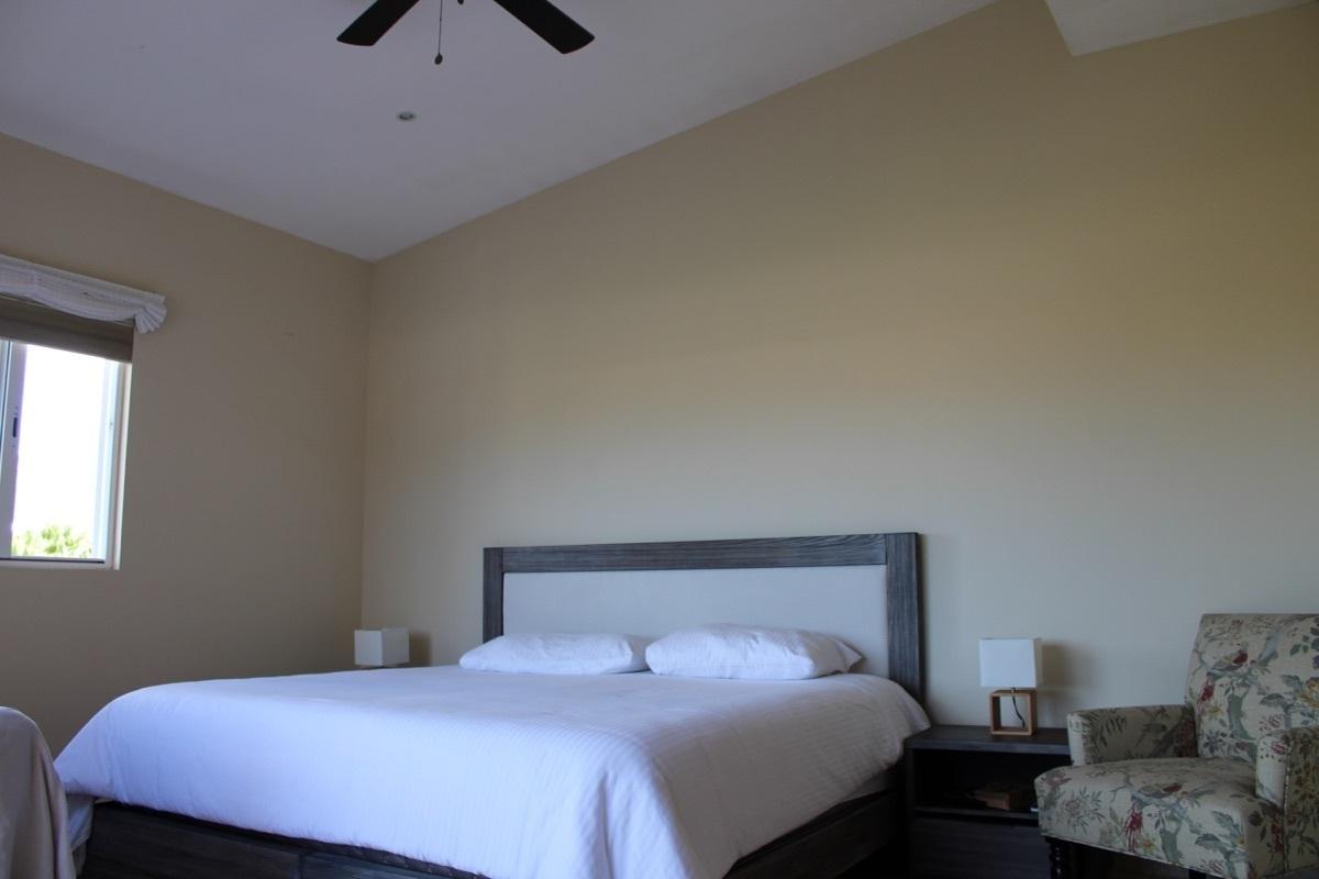 3 de 28: Second bedroom