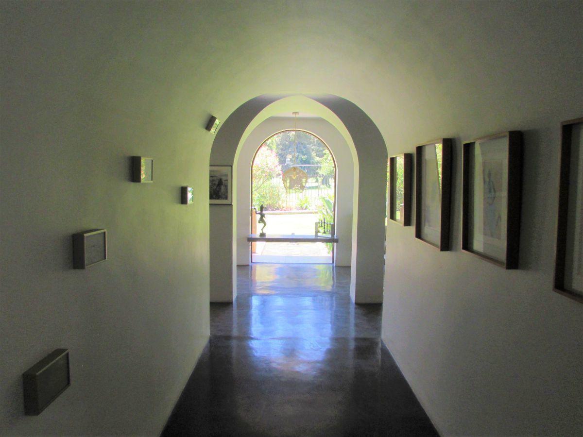 3 de 26: Hall acceso