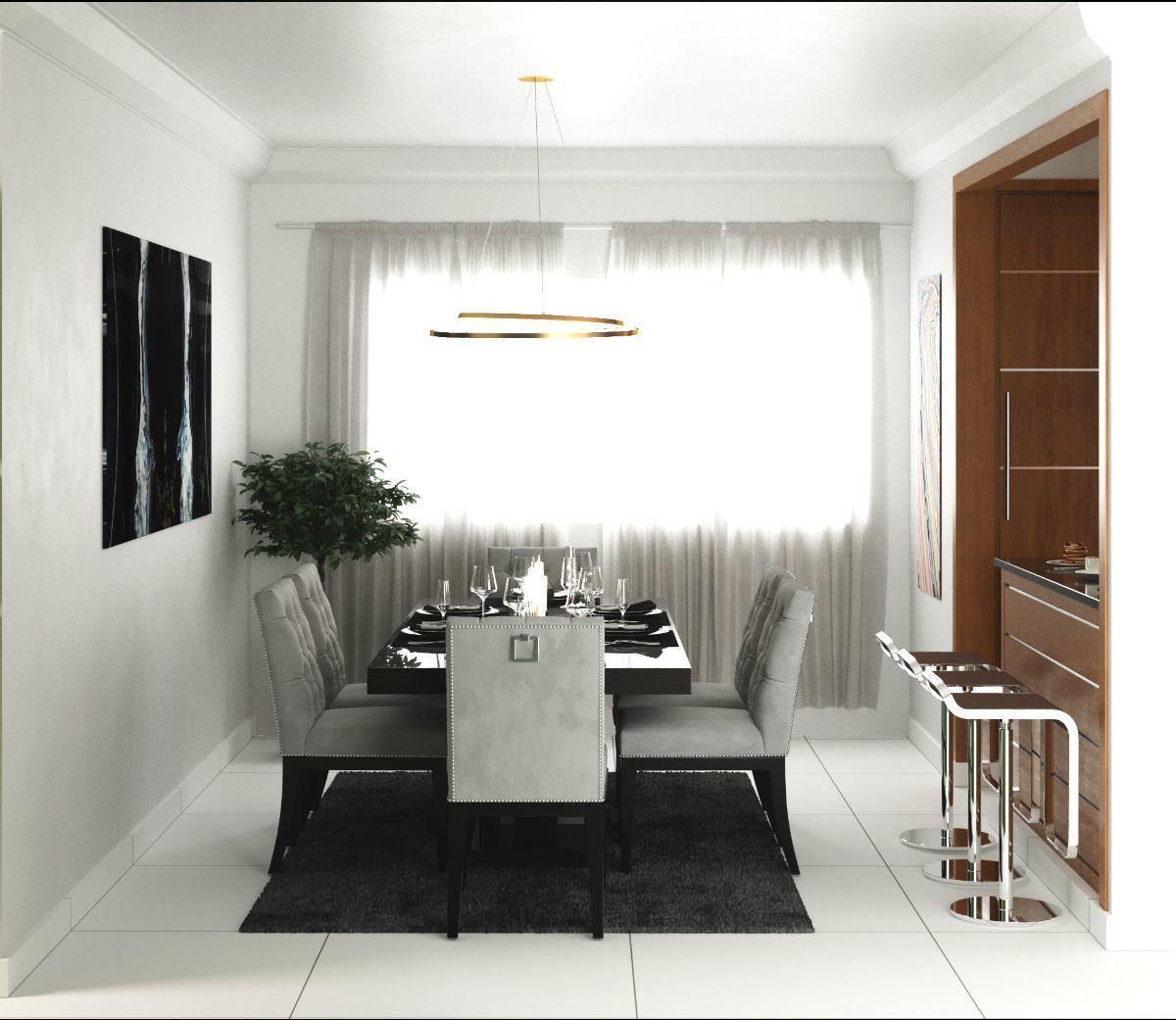 Modernos apartamentos en carretera Las Cejas, SFMimage3
