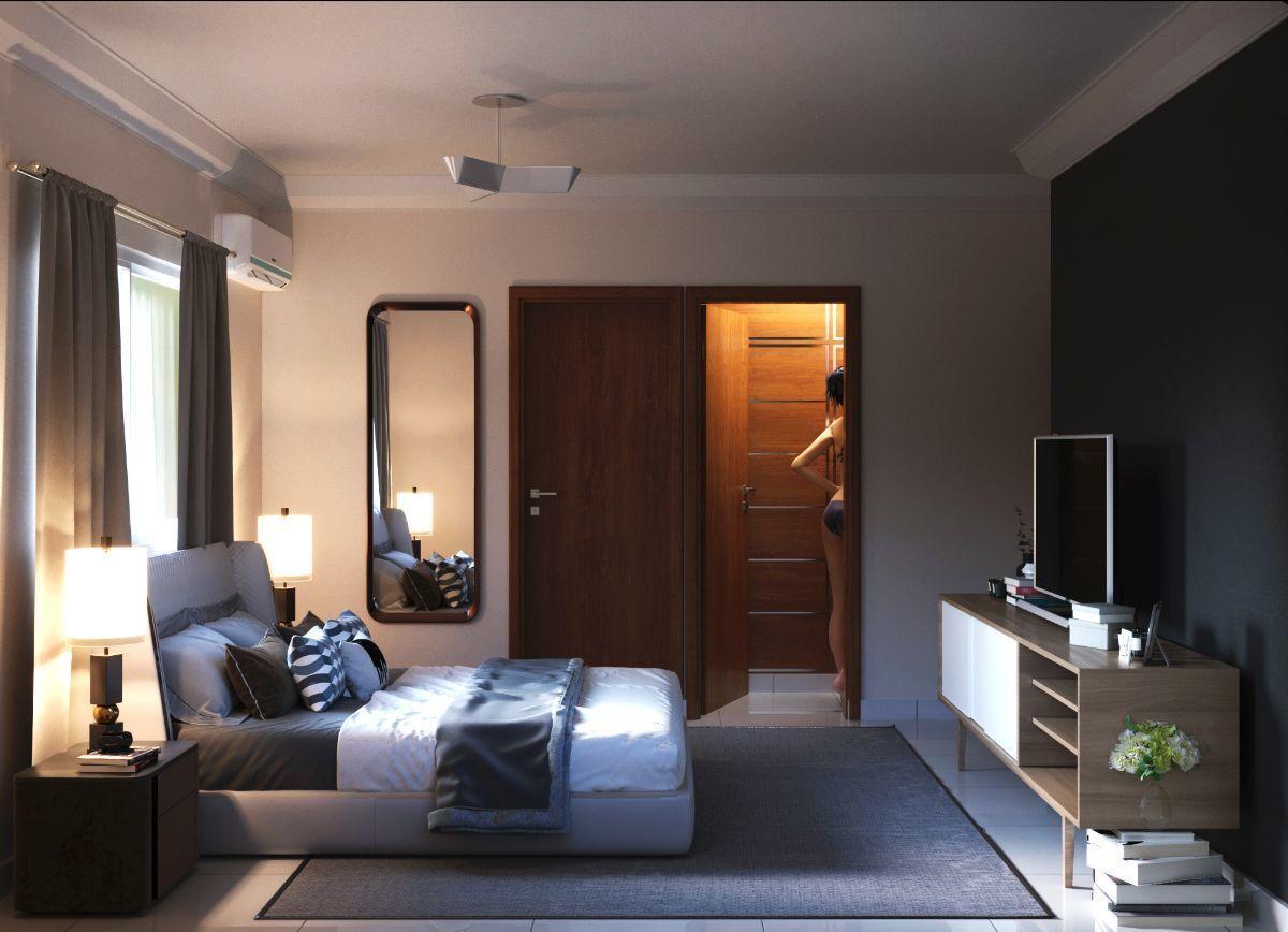 Modernos apartamentos en carretera Las Cejas, SFMimage6